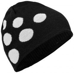 Шапка Craft CRAFT Light 6 Dots Hat Craft 1902360-9900