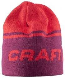 Шапка Craft CRAFT LOGO HAT Craft 1903619-2482
