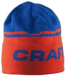 Шапка Craft CRAFT LOGO HAT Craft 1903619-2565