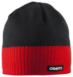 Шапка Craft CRAFT BORMIO HAT Craft 1903622-2995