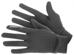 Перчатки Craft Craft Thermal glove Craft 1902956-9999