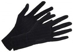 Перчатки Craft Craft Active Extreme 2.0 Glove Liner Craft 1904515-9999