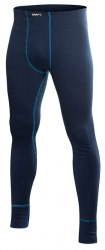 Термобелье Craft (низ) CRAFT ACTIVE UNDERPANT M DK NAVY Men`s Craft 197010-4395