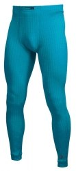 Термобелье Craft (низ) CRAFT ACTIVE EXTR UNDERPANT M FLAME Men`s Craft 190985-2330