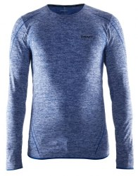 Термобелье Craft (верх) Craft Active Comfort RN LS M Men`s Craft 1903716-B381