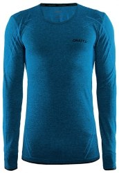 Термобелье Craft (верх) Craft Active Comfort RN LS M Men`s Craft 1903716-B661