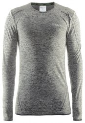 Термобелье Craft (верх) Craft Active Comfort RN LS M Men`s Craft 1903716-B999