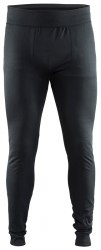 Термобелье Craft (низ) Craft Active Comfort Pants M Men`s Craft 1903717-B199