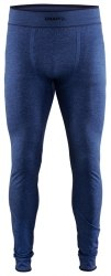 Термобелье Craft (низ) Craft Active Comfort Pants M Men`s Craft 1903717-B381