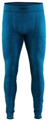 Термобелье Craft (низ) Craft Active Comfort Pants M Men`s Craft 1903717-B661