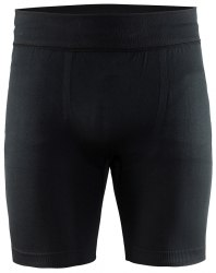 Термобелье Craft (низ) Craft Active Comfort Boxer M Men`s Craft 1903793-B199