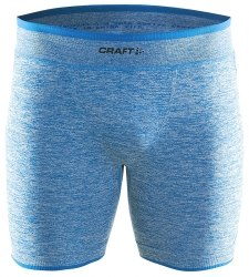 Термобелье Craft (низ) Craft Active Comfort Boxer M Men`s Craft 1903793-B336