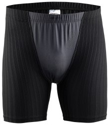 Термобелье Craft (низ) Craft Active Extreme 2.0 Boxer WS M Men`s Craft 1904506-9999