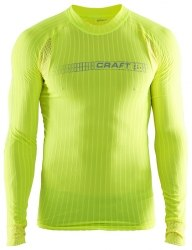Термобелье Craft (верх) Craft Active Extreme 2.0 Brilliant CN LS M Men`s Craft 1905081-2851