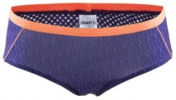 Термошорты Craft CRAFT Cool Briefs W Women`s Craft 1903393-2463