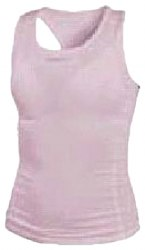 Термобелье Craft Craft PC Wn Singlet Mesh Women`s Craft 198810-1405