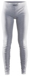 Термобелье Craft (низ) Craft Active Comfort Pants W Women`s Craft 1903715-B950