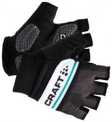 Велоперчатки Craft Mens Craft Classic Glove M Men`s Craft 1903304-2091
