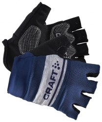 Велоперчатки Craft Mens Craft Classic Glove M Men`s Craft 1903304-2381