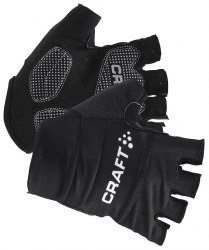 Велоперчатки Craft Mens Craft Classic Glove M Men`s Craft 1903304-9999