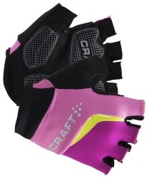Велоперчатки Craft Womens Craft Classic Glove W Women`s Craft 1903305-2471