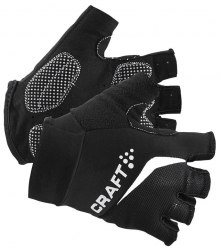 Велоперчатки Craft Womens Craft Classic Glove W Women`s Craft 1903305-9900