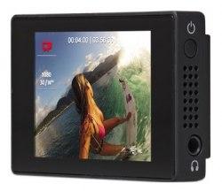 Аксессуар GoPro LCD BacPac HERO3 GoPro ALCDB-301