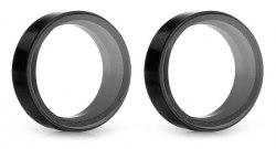 Линзы GoPro Protective Lens GoPro AGCLK-301