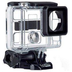 Корпус GoPro HERO3+ Skeleton Housing GoPro AHSSK-301