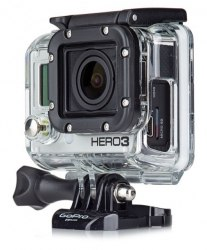 Корпус GoPro HERO3 Skeleton Housing GoPro AHDKH-301