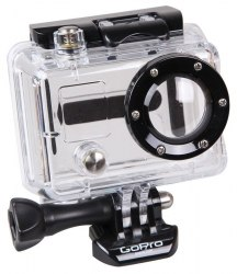 Корпус GoPro Skeleton Housing GoPro AHDSH-001