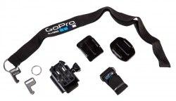 Набор GoPro Wi-Fi Remote Mounting Kit GoPro AWRMK-001