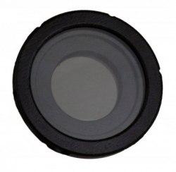 Hero3/3+Frame GoPro 2.0 Polarizer GoPro P1005