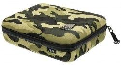 Кейс GoPro SP POV Case GoPro-Edition 3.0 camo GoPro 52036