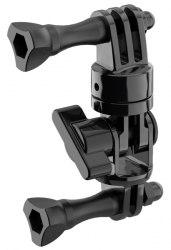 Поворотное GoPro крепление SP SWIVEL ARM MOUNT GoPro 53060