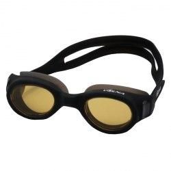 Очки Volna для плавания INGUL 2 Volna 1545-00