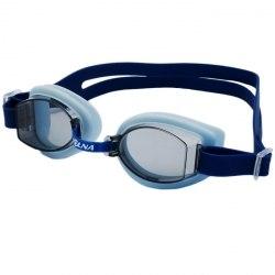 Очки Volna для плавания UZH Volna 1601-00