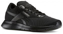 Кроссовки ROYAL EC RIDE Mens Reebok AQ9622