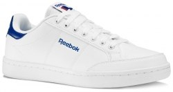 Кроссовки Reebok ROYAL SMASH Mens Reebok AR1485