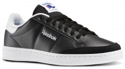 Кроссовки Reebok ROYAL SMASH Mens Reebok AR1486