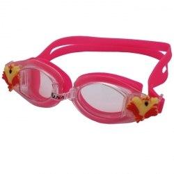 Очки Volna для плавания Kids UZH KIDS Volna 1608-00