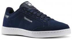 Кроссовки ROYAL SMASH SDE Mens Reebok BD1119