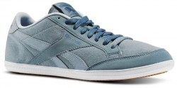Кроссовки Reebok ROYAL TRANSPORT TX Mens Reebok BD3131