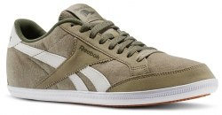 Кроссовки Reebok ROYAL TRANSPORT TX Mens Reebok BD3132
