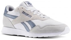 Кроссовки Reebok ROYAL ULTRA Mens Reebok BD3596