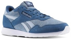Кроссовки Reebok ROYAL ULTRA Mens Reebok BD3597