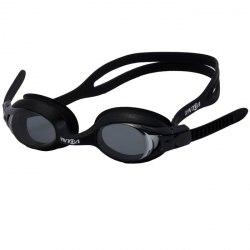Очки Volna для плавания MERLO AD Volna 1610-00