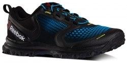 Кроссовки для бега ALL TERRAIN EXTREME GTX Mens Reebok BD4150