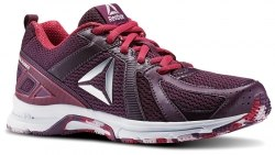 Кроссовки для бега RUNNER Mens Reebok BD5390