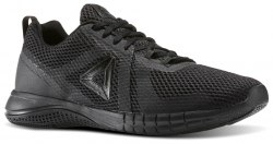 Кроссовки для бега PRINT RUN 2.0 Mens Reebok BD2659